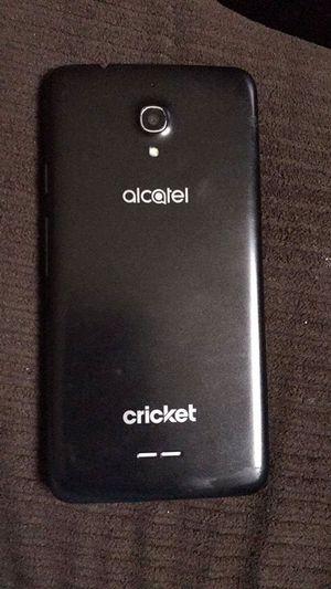 6 inch phone for Sale in Alexandria, LA