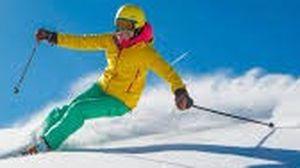 Big Bear. Mountain Ski Tickets for Sale in Rosemead,  CA