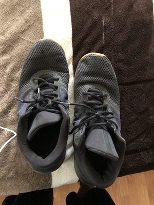 shoe nike for Sale in Bakersfield, CA
