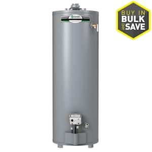 AO Smith Tall 40 Gallon Water Heater for Sale in Jersey City, NJ