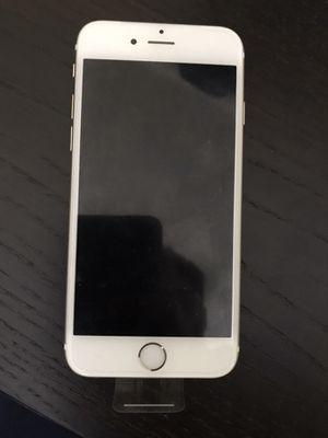 IPhone 6s with original box for Sale in Fairfax, VA