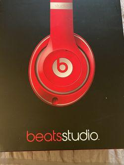 Beats Wireless Headphones for Sale in New City,  NY