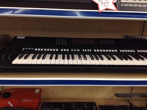 Yamaha piano for Sale in Chicago, IL