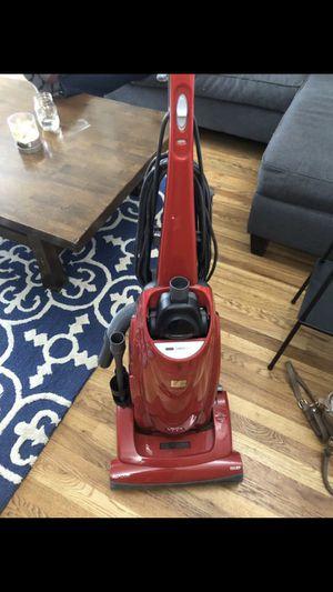 Kenmore progressive pethandimate (pet) vacuum for Sale in Denver, CO