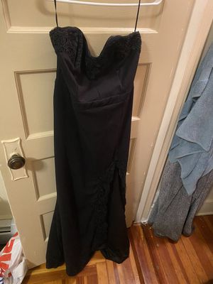 Special Occasion/ Prom dress for Sale in Pawtucket, RI