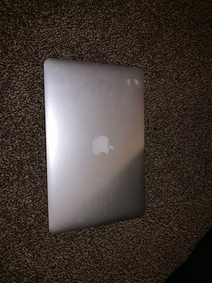MacBook Air Apple Computer for Sale in North Ridgeville, OH