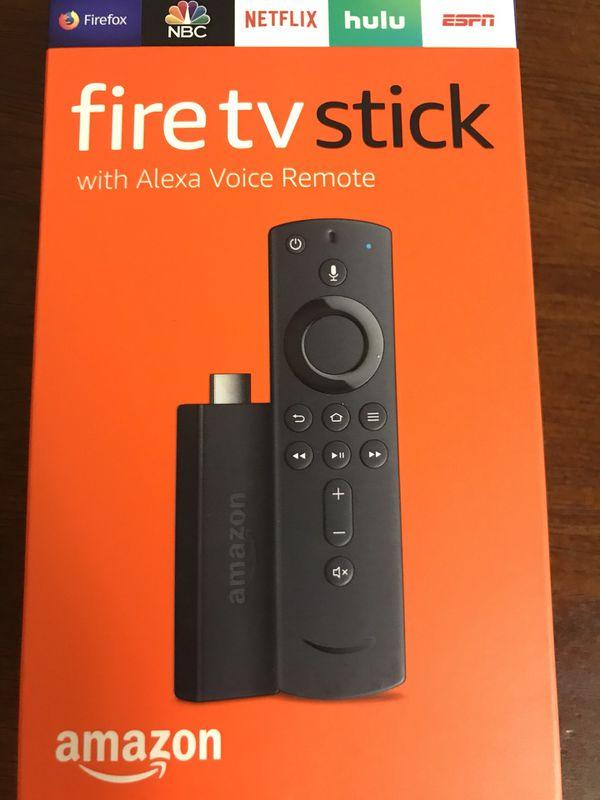 Fire TV Morph M0V1ES L1VE TV