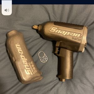 Snap On Impact for Sale in Los Angeles, CA