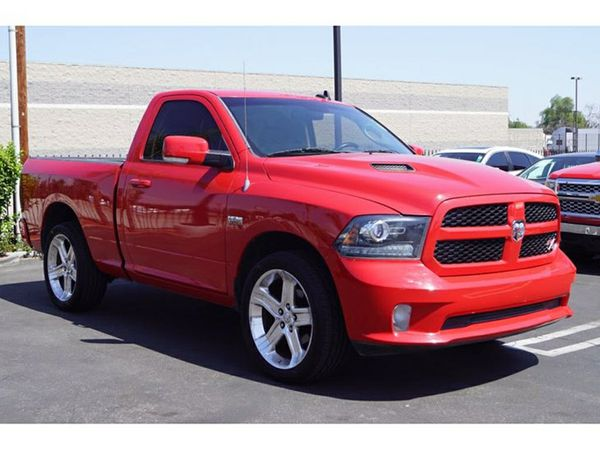Ram Rt For Sale >> 2013 Dodge Ram 1500 Rt For Sale In Rowland Heights Ca Offerup