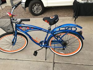 "Bicycle Margaritaville 26"" New for Sale in Mesa, AZ"