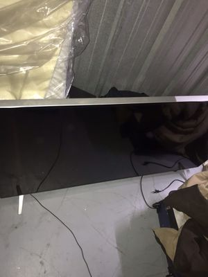 60+ inch TV for Sale in Monterey Park, CA