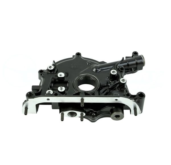 Honda B series b18 b16 b20 lsvtec racing oil pump