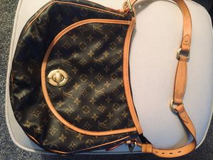 Louis Vuitton purse for Sale in Indianapolis, IN