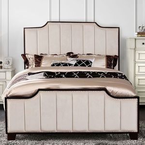Queen bed on sale $499🔥🔥🔥 for Sale in Fresno, CA
