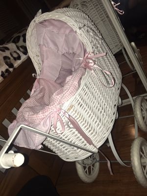 Toy stroller for Sale in West Covina, CA