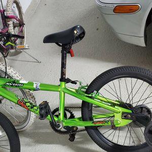 Boys Bicycle for Sale in Alexandria, VA