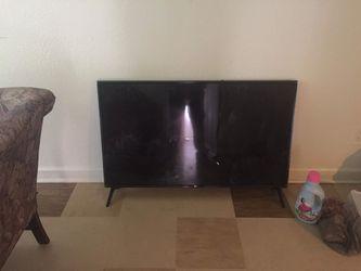 LG Smart Tv for Sale in Farmville,  VA