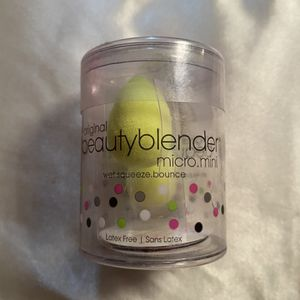 Original Mini Beauty Blenders for Sale in Victorville, CA