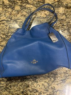 100% AUTHENTIC! Coach purse for Sale in Bakersfield,  CA