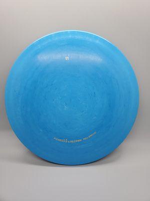 Millenium Polaris LS 1.1 Disc Golf Frisbee for Sale in San Diego, CA