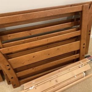 Bunk Bed for Sale in Naperville, IL