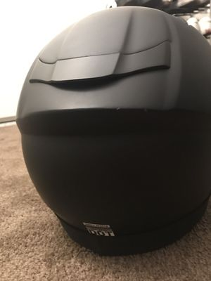 Scorpion Exo R710 for Sale in San Diego, CA