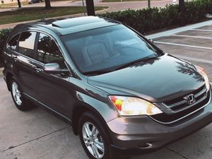 DEAL OF THE DAY - 2010 HONDA CRV for Sale in Phoenix, AZ