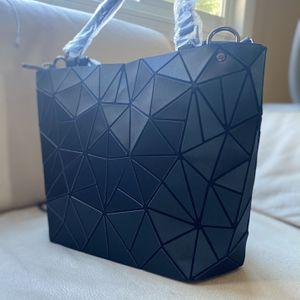 Geometric Bao Bao Purse for Sale in Los Angeles, CA