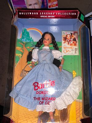 Special Edition BARBIES!! for Sale in Orlando, FL