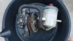 Integra Power Steering Pump for Sale in Mountlake Terrace, WA