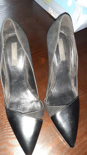 Women dress shoes for Sale in Long Beach, CA