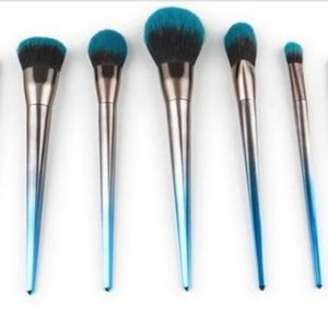 Cosmetic Brushes for Sale in Downey, CA