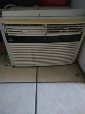 Kenmore Ac unit for Sale in Colton, CA