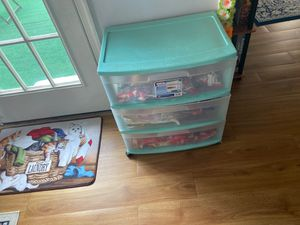 Storage for $20 for Sale in Herndon, VA