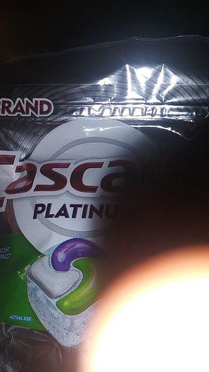 Cascad platinum for Sale in San Antonio, TX