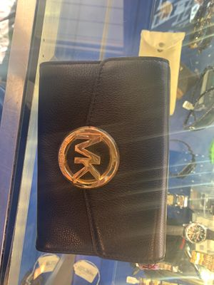 Michael Kors Wallet for Sale in Thornton, CO
