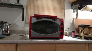 Ginny's 10 in 1 electric oven for Sale in Costa Mesa, CA