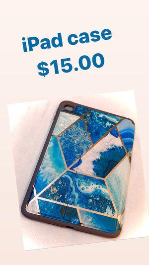 iPad case for Sale in Goodman, MO