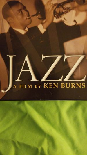 Jazz Lovers. DVD collection. Classic for Sale in Fairfax, VA