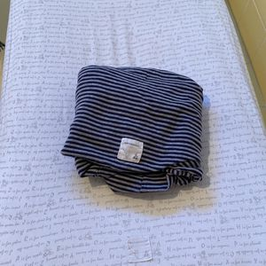 Changing Pad With Burts Bees Covers for Sale in Los Angeles, CA