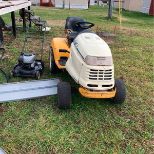 Cub Cadet for Sale in Louisville, KY