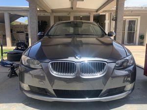 BMW 335i TWIN TURBO for Sale in Phoenix, AZ