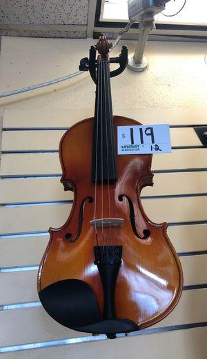 Violin for Sale in Pasadena, TX