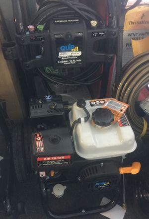 Pressure washer for Sale in Largo, FL