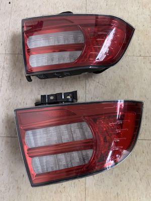 Acura TL Parts for Sale in Miramar, FL