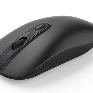Wireless Computer Mouse for Sale in Queens, NY