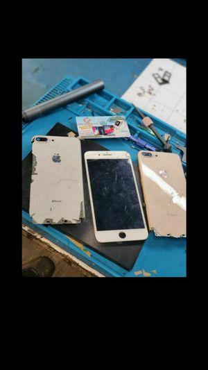 Iphone 6,iphone 7 for Sale in Phoenix, AZ