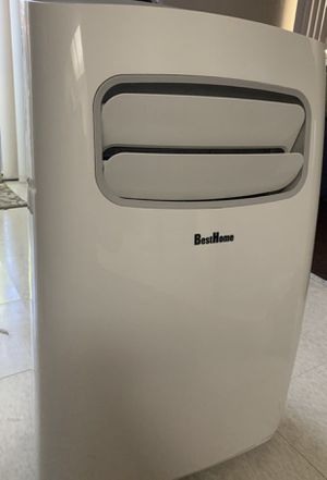 Best home air conditioning 12000 btu for Sale in San Bernardino, CA