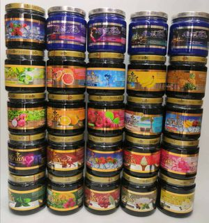 Adalya flavors for Sale in Silver Spring, MD