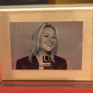 HALO PICTURE FRAME/SHADOW BOX for Sale in Park Ridge, IL
